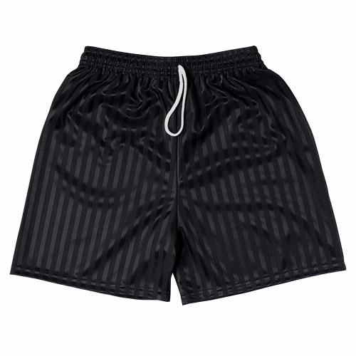 Shadow Shorts